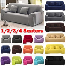 Fashion, art, couchcover, indoor furniture