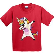 Tops & Tees, childrensummertshirt, Funny T Shirt, kidstopstee