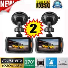 cardvrcamera, Cars, videorecorder, nightvisioncardvr