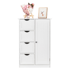 bathroomholder, Bathroom Accessories, dresser, savespace