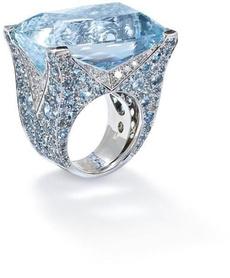 Sterling, Joyería, 925 silver rings, Sterling Silver Ring