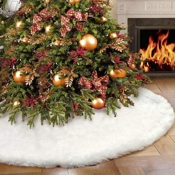 Home Decor, Women's Fashion, Home, Christmas Tree