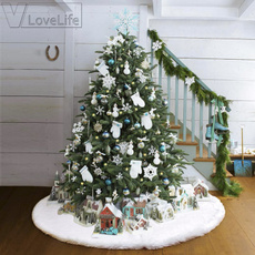 Christmas Decoration, decoration, Christmas, Festival