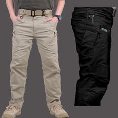 urban, trousers, Spandex, Combat