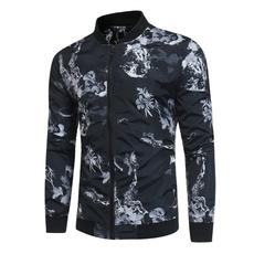 motorcycleaccessorie, motorcyclejacket, Fashion, Armor