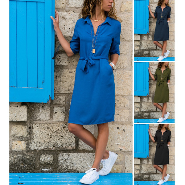 Fashion, Shirt, shirt dress, Dress