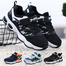 shoes for kids, casual shoes, Outdoor, Sports & Outdoors