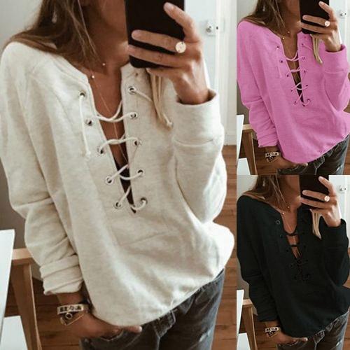 blouse, Plus Size, Lace, coatsampjacket