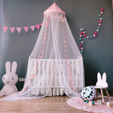 decoration, domemosquitonet, Fashion, Princess
