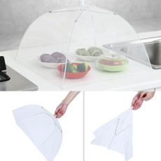 Kitchen & Dining, Umbrella, Sports & Outdoors, Cooking Tools