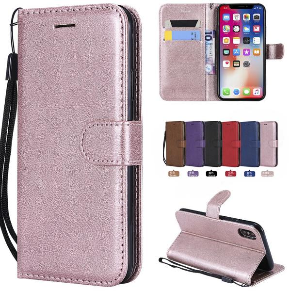 case, samsung leather case, samsungs10case, Samsung
