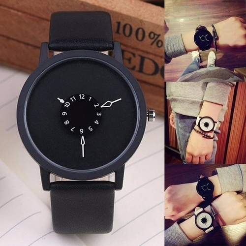 quartz, Gifts, unisex, quartz watch