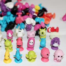 Mini, Toy, Colorful, kidsbathtoy