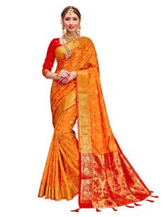 blouse, sareeswithblouse, womens dresses, banarasisilk