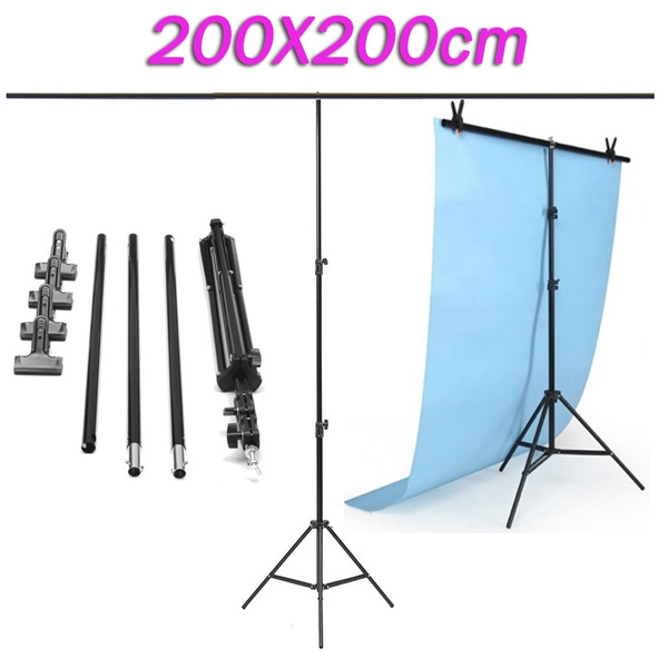 backdropsupport, studioequipment, supportstand, Photography