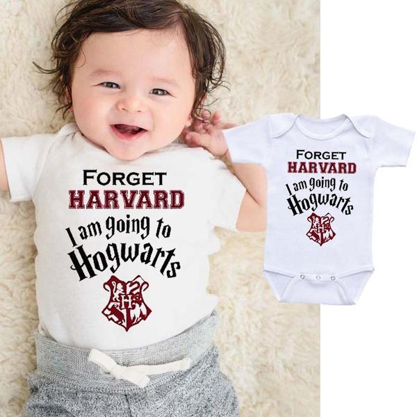 cute, toddlerromper, Shorts, Cotton