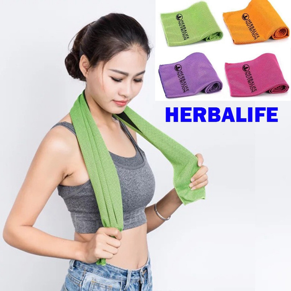 Outdoor, Cycling, Fitness, golftowel