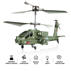Toy, outdoortoy, Die-Cast Vehicles, aircraft