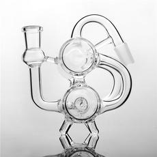 tobaccobongpipe, glasswaterpipe, bongwaterpipe, Glass
