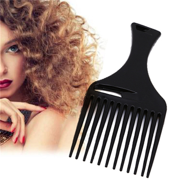 hairfork, Wool, Tool, haircareampstyling