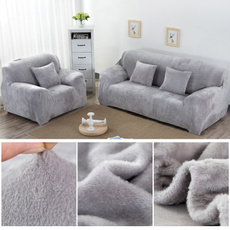 loveseatslipcover, couchcover, Elastic, sofacushioncover