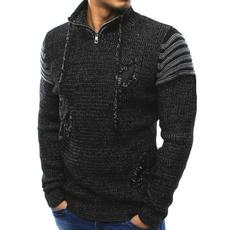 Fashion, sweater dress, Fashion Sweater, Sweaters