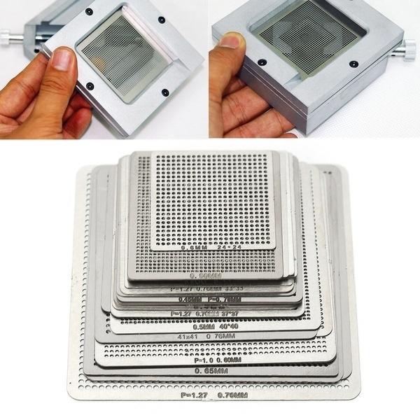 stencil, directheatedstencil, heatedstencil, industrybusine