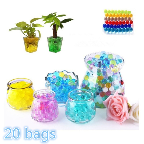 decoration, Flowers, homeampoffice, Wedding Accessories
