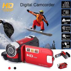 digitalvideorecorder, videocamera, LCD Screen, Camera