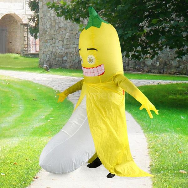 trexcostumeinflatable, trexcostumeadultinflatable, inflatablecostumeadult, Inflatable