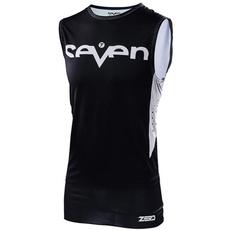 mensportswear, sleeveless, Outdoor, mountainbikejersey