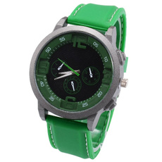 woodenwatch, dial, military watch, Waterproof Watch