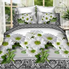 sheetsamppillowcase, Постіль, Home textile, Cover