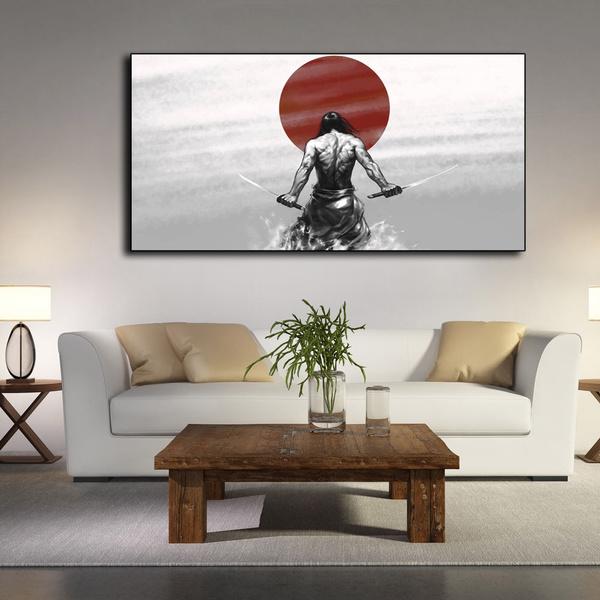 minimalist, Decor, Wall Art, Home Decor