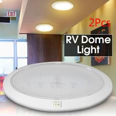rv, dreamlighting, lights, camper