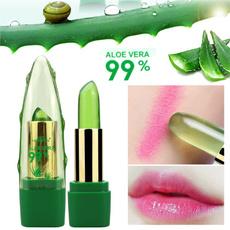 water, Lipstick, womenlipstick, aloe