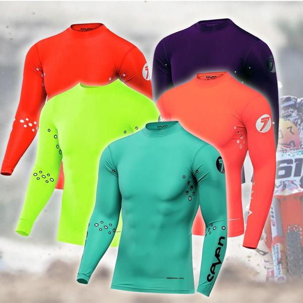 Men, Cycling, runningshirt, muscleshirt