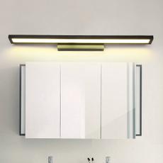 ac85265v, Home Decor, Modern, Bathroom