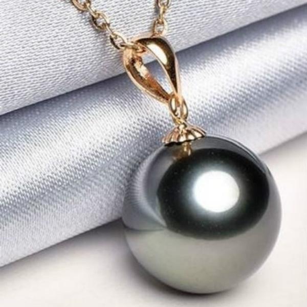 Jewelry, gold, motherdaysgift, 18 k