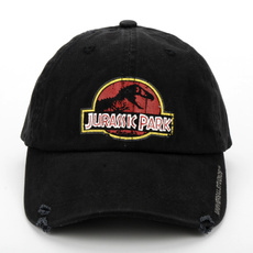 Fashion, jurassicparkhat, Cap, Accessories