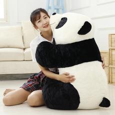 Kawaii, cute, giant, Toy