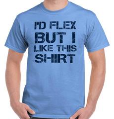 mensummertshirt, Mens T Shirt, Fashion, Cotton