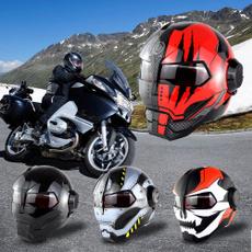 ironmanhelmet, Helmet, motorbikewindproofhelmet, motorcycle helmet