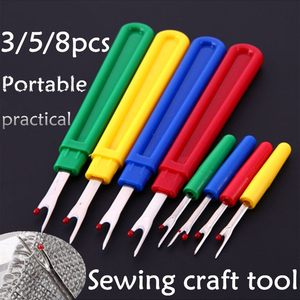 Craft Supplies, sewingtool, Tool, Sewing