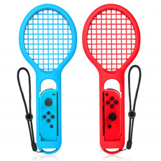 joyconswitch, switchaccessorie, tennisacesgame, gamepad