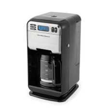 Kitchen & Dining, Small Kitchen Appliance, Cup, Coffee
