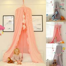 Home & Kitchen, bednettingcanopy, Fashion, Princess