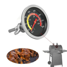 Steel, cookingthermometer, Cooking, Stainless Steel