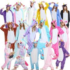 unicornparty, cute, childrensunicornpajama, Cosplay
