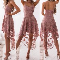 slim dress, Sexy Dress, Necks, Dress